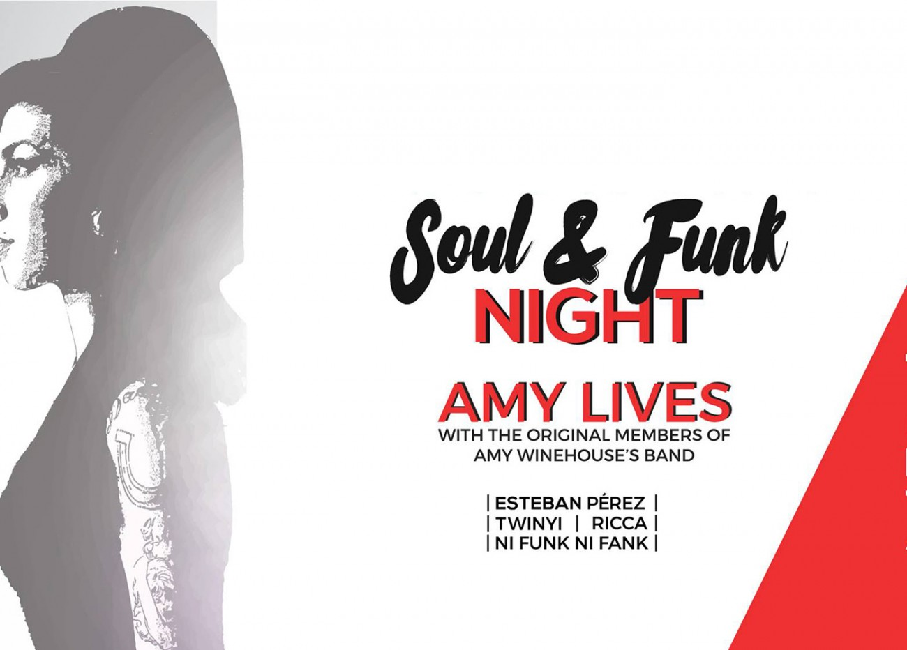 amy-lives-soul-funk-night