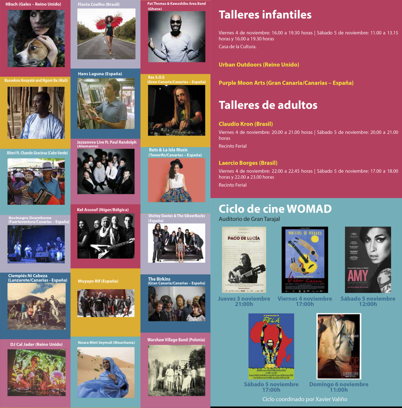 artistas-womad-16