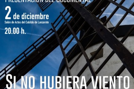 si-no-hubiera-viento-documental