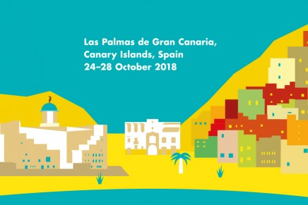 womex 18