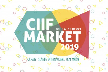 Canary Islands International Film Market